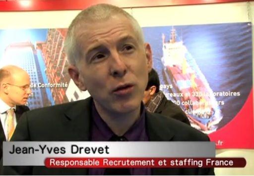 Retrouvez nos recruteurs présents au Forum ETP 2012 - Le ...