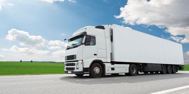 Transport Et Logistique Quels Profils Pour Les Employés Du