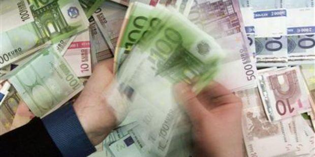 la moiti u00e9 des fran u00e7ais vit avec moins de 1500 euros par mois