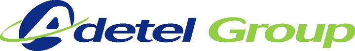 Adetel Group