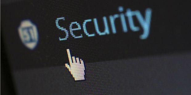 les comp u00e9tences en cybers u00e9curit u00e9 dans la bancassurance