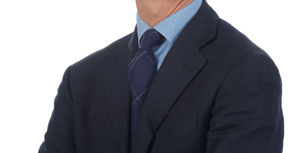 alexandre telinge  directeur de la communication de