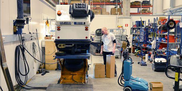 les salaires des techniciens sup rieurs industriels l usine nouvelle emploi. Black Bedroom Furniture Sets. Home Design Ideas