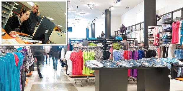 directeur de magasin   de 30  u00e0 150 000 euros par an