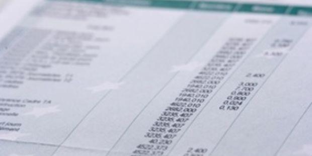 1395 euros brut par mois  le salaire moyen des non cadres