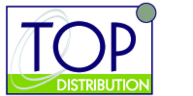 le salon top distribution  une premi u00e8re  u00e9dition