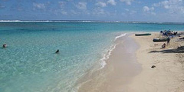 le tourisme h u00f4tellerie restauration est le premier recruteur de france