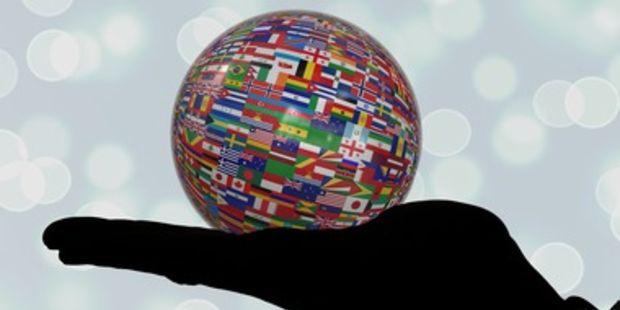 emploi dans le tourisme   les 6 familles d u0026 39 activit u00e9s et
