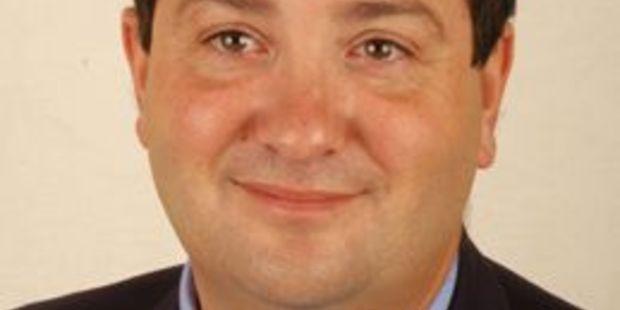 nicolas sokolowski  directeur de la communication de la