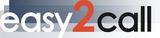 EASY2CALL