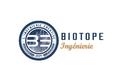 Biotope Ingénierie