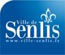 Mairie de Senlis