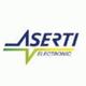 ASERTI ELECTRONIC