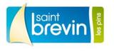 VILLE DE SAINT BREVIN LES PINS