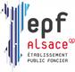 ETABLISSEMENT PUBLIC FONCIER