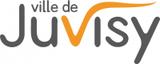 VILLE DE JUVISY SUR ORGE