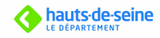 CONSEIL DEPARTEMENTAL DES HAUTS DE SEINE