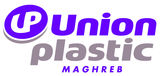 UNION PLASTIC