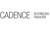 CADENCE ARCHITECTES ASSOCIES