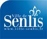 La ville de Senlis