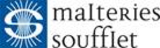groupe SOUFFLET    -   www.soufflet.com