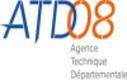 ATD 08