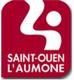 MAIRIE DE SAINT-OUEN L'AUMONE
