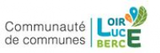 Communauté de Communes Loir-Lucé-Bercé