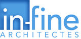 IN-FINE ARCHITECTES