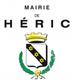 VILLE D'HERIC