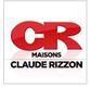 MAISONS CLAUDE RIZZON MEDITERRANNEE