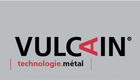 VULCAIN TECHNOLOGIE METAL