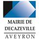 Mairie de Decazeville