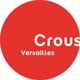 Crous de Versailles