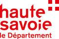 CONSEIL DEPARTEMENTAL DE HAUTE SAVOIE