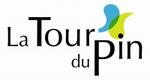 Ville de La Tour du Pin