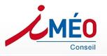 IMEO CONSEIL