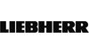 Liebherr-Aerospace