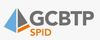SPID - Groupe GCBTP