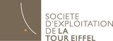 Société d'Exploitation de la Tour Eiffel (SETE)
