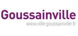 VILLE DE GOUSSAINVILLE