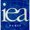 INSTITUT EUROPEEN DES AFFAIRES (IEA)