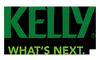 Cabinet de Recrutement KELLY SERVICES INGENIERIE