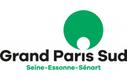 GRAND PARIS SUD SEINE ESSONNE SENART