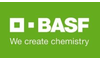 BASF Health and Care Products France