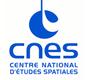 Centre National d'Etudes Spatiales.