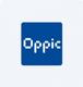 Opérateur du patrimoine et des projets immobiliers de la Culture (OPPIC)