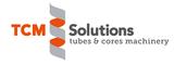 TCM Solutions