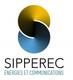 Syndicat intercommunal de la périphérie de Paris pour l'électricité et les réseaux de communication