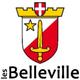 Ville des Belleville